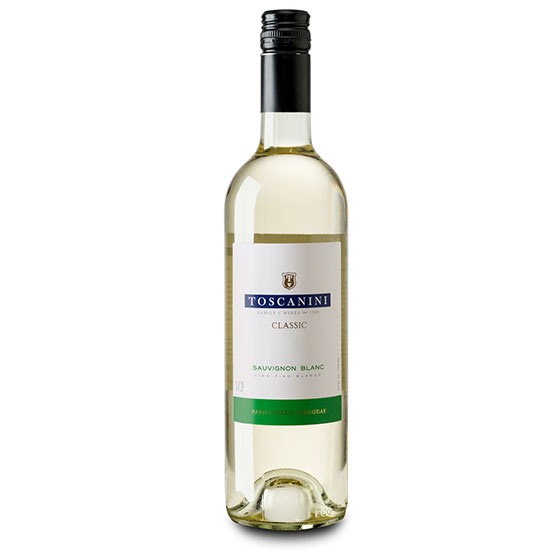 classic-sauvignon-blanc