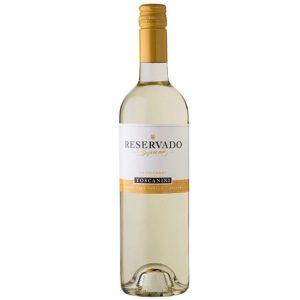 reservado-chardonnay