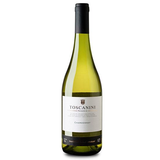 toscanini-reserve-chardonnay
